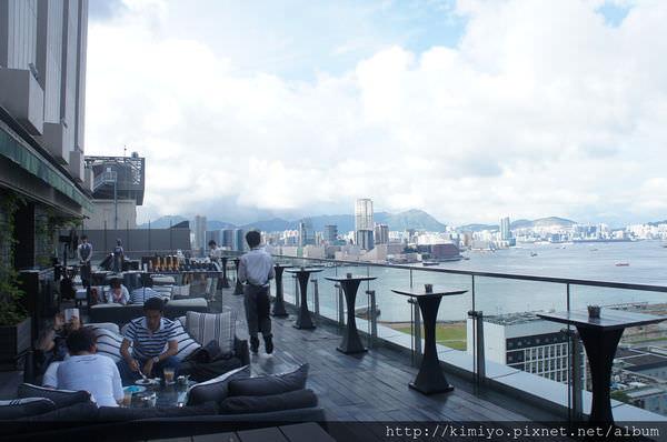 西貢、赤柱、大嶼山、昂坪纜車,香港米其林美食行程規畫