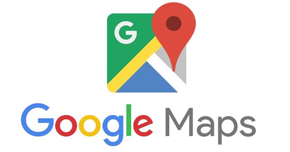 Google離線地圖-無網路導航,網路收訊不佳或不想租借GPS的完美解決方案!